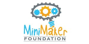 Join the Lansing Maker Faire