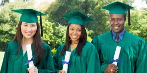 MSUFCU Named A Best Workplace for New College Grads