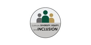 Learn More about Diversity and Inclusion