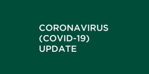 Learn More about Coronavirus (COVID-19) Precautionary Measures
