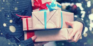 Hints to Help With Holiday Shopping
