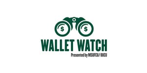 Check out our Wallet Watch Podcast