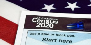 2020 Census Safety
