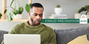 Fraud Prevention Series