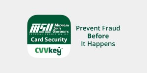 Prevent Fraud Before it Happens with CVVkey