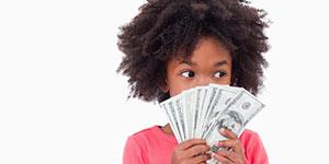 Millionaire Contest