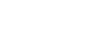 Spartan Visa Credit Card logo