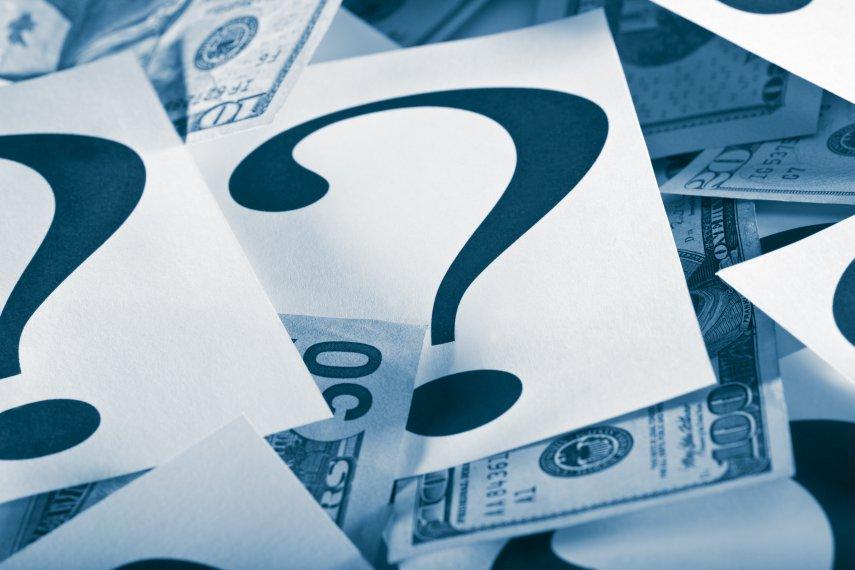 Money Misconceptions Quiz