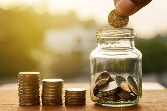 View How To: Set SMART Savings Goals