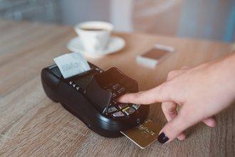 View Understanding Debit Cards