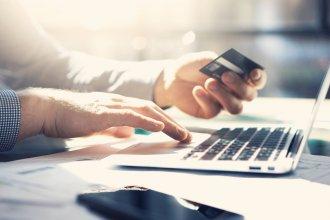 View Understanding Credit Card types