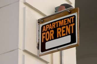 View Tips to Avoid Rental Scams