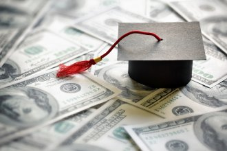 View Tax Breaks for Students
