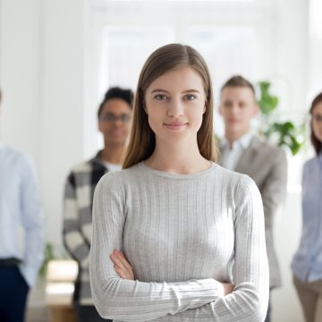 Why Should I Waste My Time at an Internship? Image