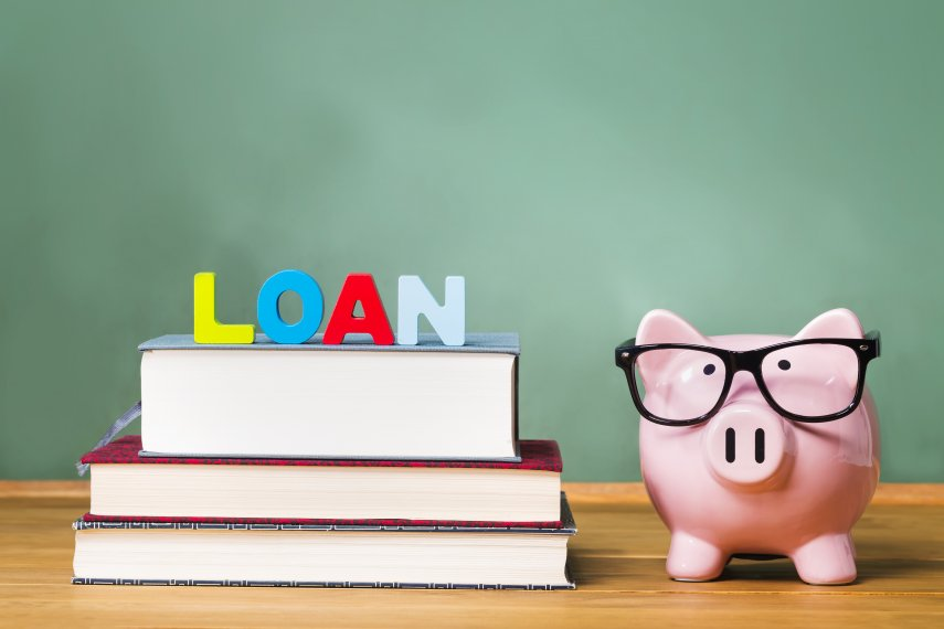 Do you know your loans?