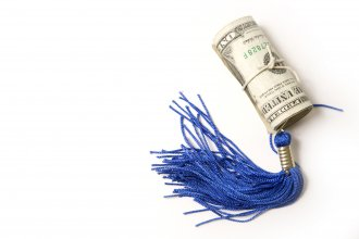 View College Costs: How They Add Up