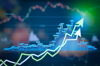 View Stock Market Myths Busted