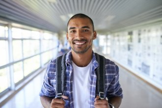View Set Yourself Up for Financial Success this School Year