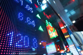 View Stock Market Basics for Students