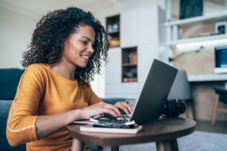View How to Enhance Your Virtual Class Experience