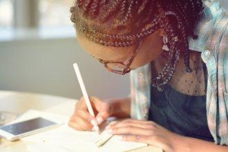 View Video: Keep Your Budget Balanced