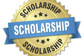 View How to Find the Right Scholarships for You