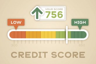 View How to Build Credit without a Credit Card
