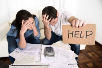 View 5 Common Misconceptions about Personal Finance