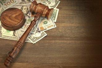 View Understanding Civil Judgments