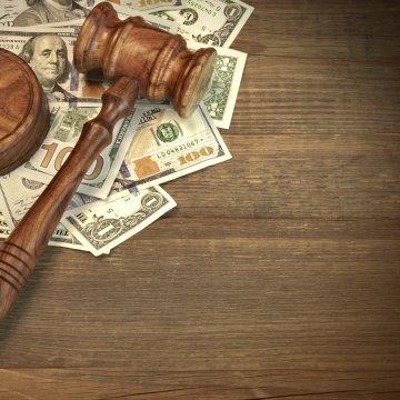 Understanding Civil Judgments Image
