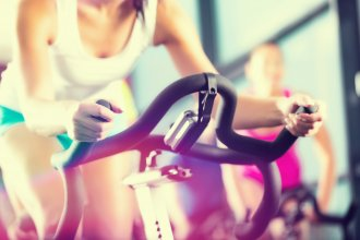 View Get the Most out of Your Gym Membership