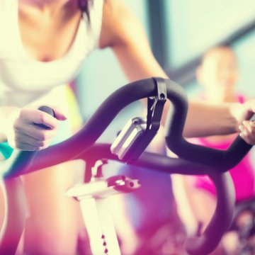 Get the Most out of Your Gym Membership Image
