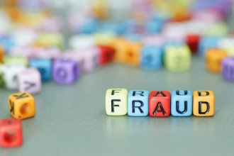 View How Can You Prevent Yourself From Becoming a Victim to Fraud?