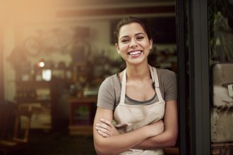 View Get the Most Out of Your Part-Time Job