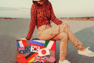 View How To: Keep Your Money Safe Abroad
