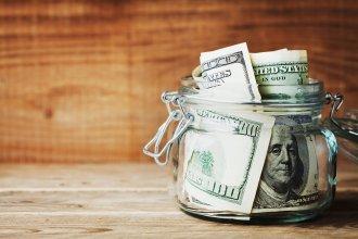 View 4 Ways to Save Money
