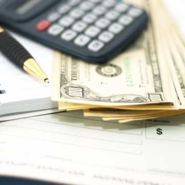 The Best Ways to Avoid Excessive Debt Image