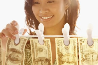 View How To: Become a Saver and Not a Spender