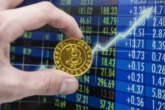 View Cryptocurrency: To Invest or Not