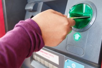 View What is a Skimmer?