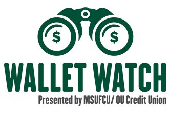 View New Wallet Watch Episode: Paying for College