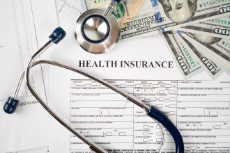 View How to Avoid Health Insurance Scams