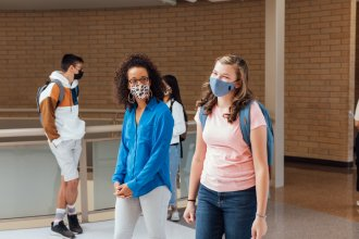 View High School Seniors: Tips to Prepare for College