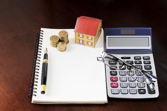 View What Factors Determine your Credit Score?