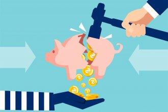 View The Lowdown on Securities Fraud