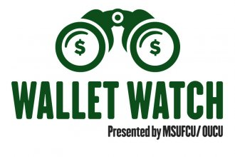 View Introducing MSUFCU/OUCU's New Podcast: Wallet Watch