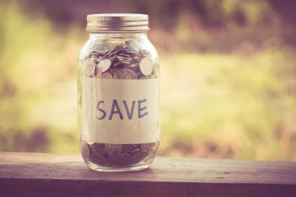View 5 Ways to Save