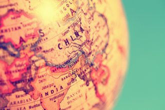 View 6 Tips for International Students