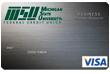 Platinum Resource Visa for Business