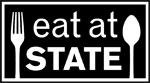 BudgetSmart Logo